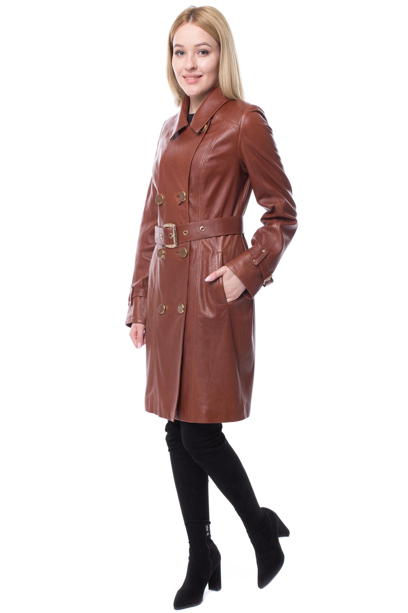 кожаные куртки женские вологда